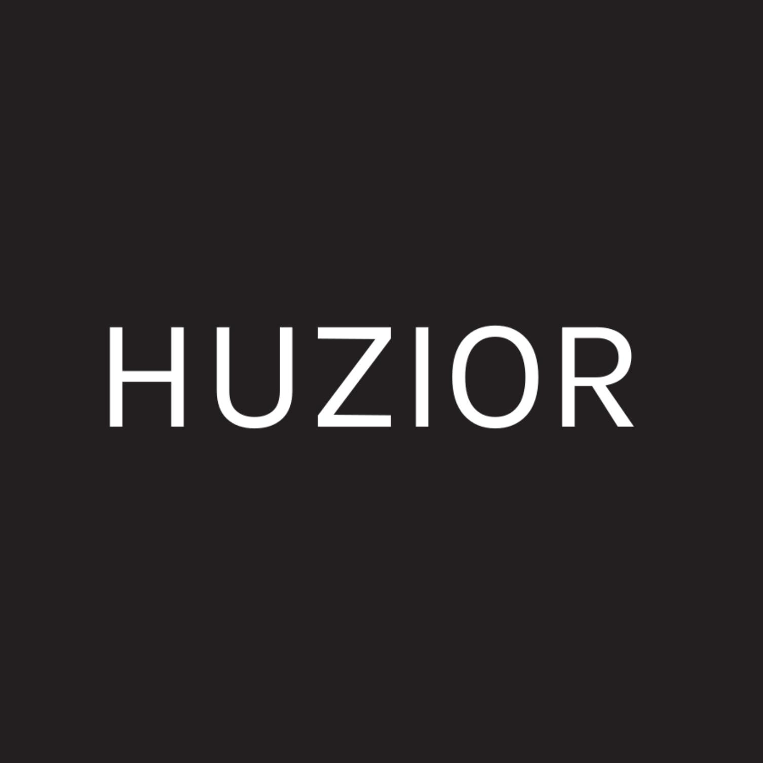 Producent odzieży | Polish Brand
